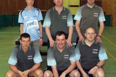R2C Saison 2010-2011