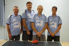 d3 saison 2009-2010