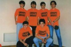 equipe1-1985-1987