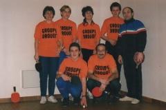 equipe2 - 1985-1987